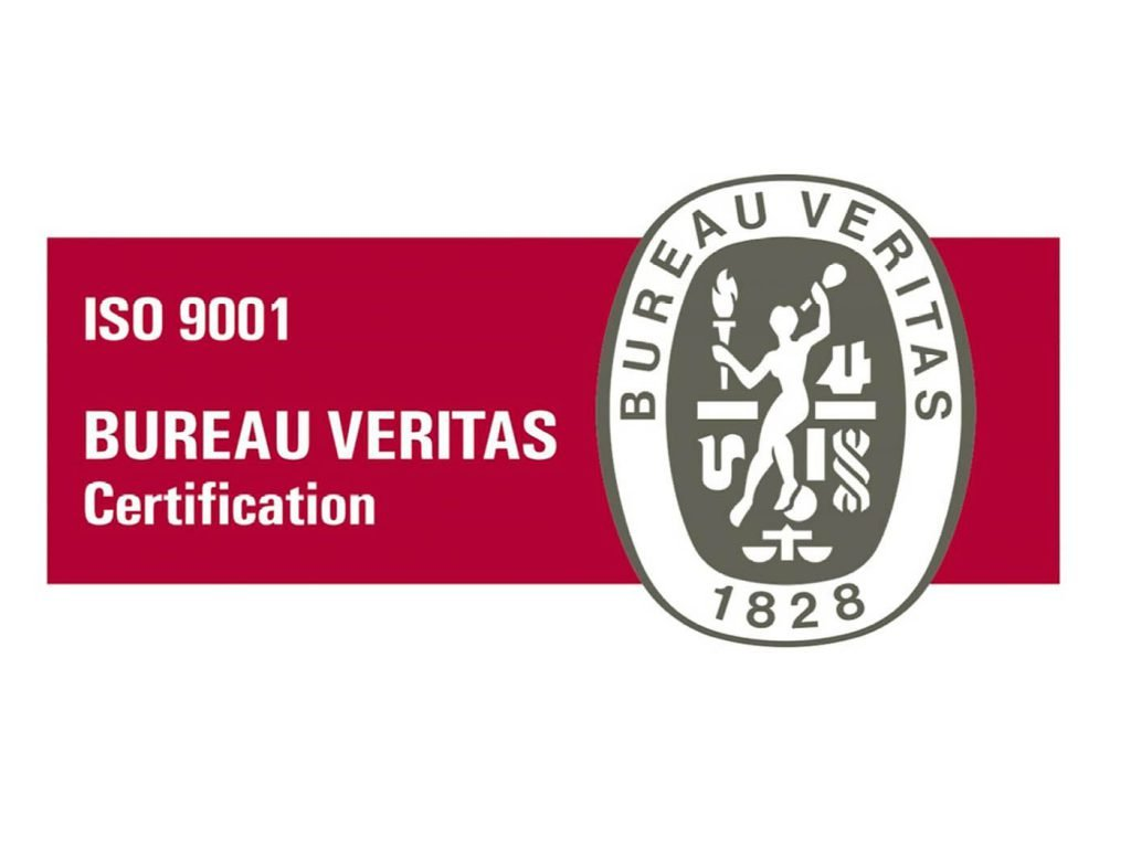 bureauveritascertificationbackground-1400x1050-1400x1050