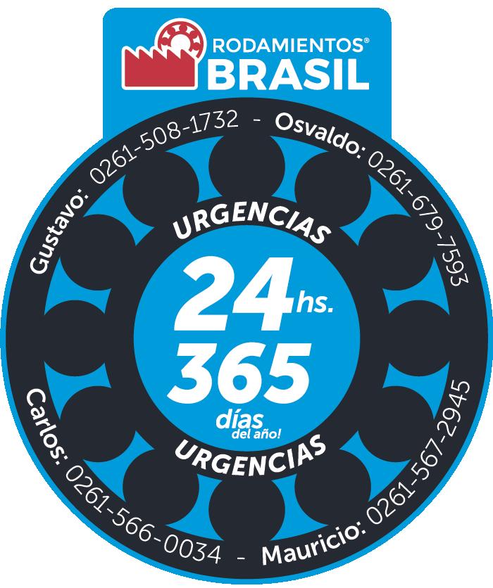 guardia-365-rodamientos-brasil