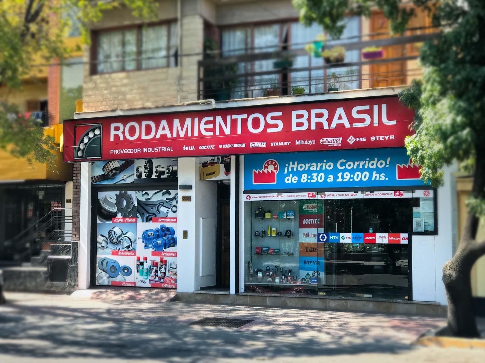 local-rodamientos-brasil
