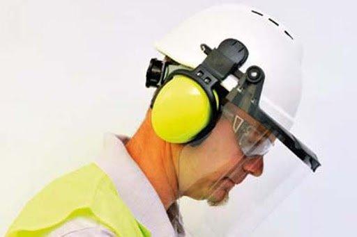 seguridad-industrial-facial